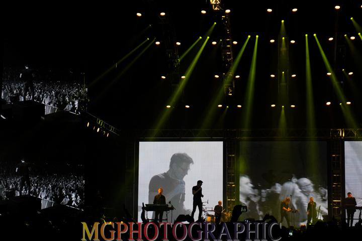 38_A - Ha Concert 29.03.16, Birmingham