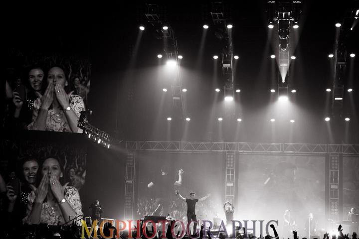 41_A - Ha Concert 29.03.16, Birmingham