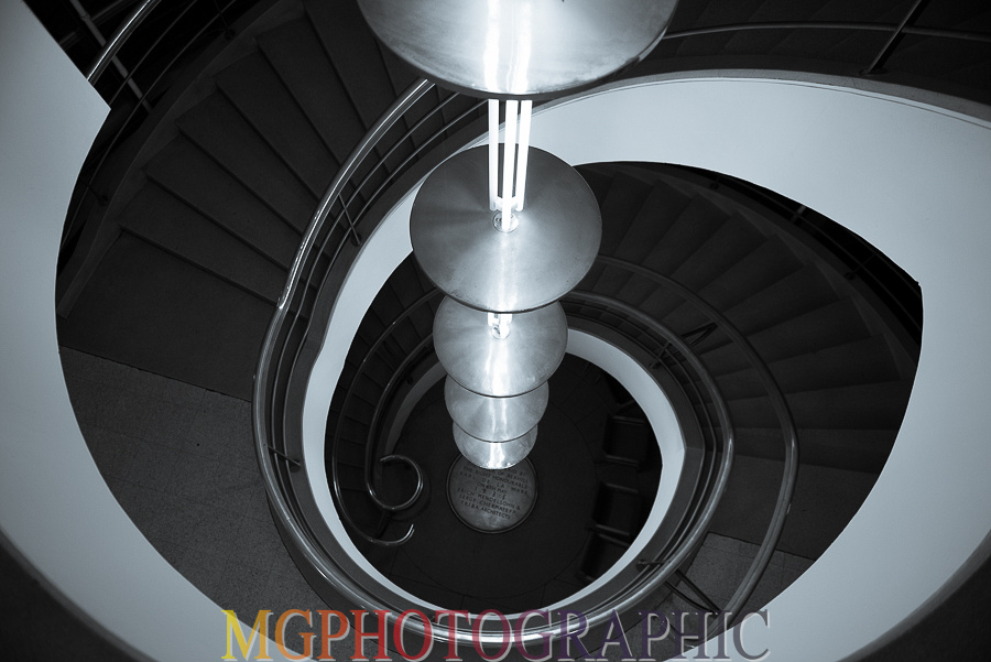 MC1_0428
