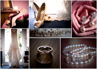 The Wedding of Rebecca & Daniel,The Courtyard,Stanwick 9th August 2014