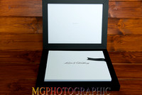 Brand new product for Mgphotographic-Graphi Studio Young Book