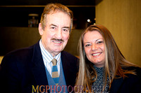 John Challis or Boycie to his friends