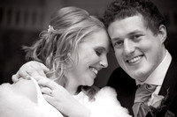 Leanne and David,Sedgebrookhall,15th November 2014