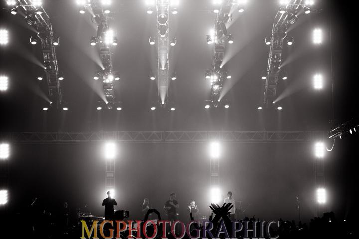 42_A - Ha Concert 29.03.16, Birmingham
