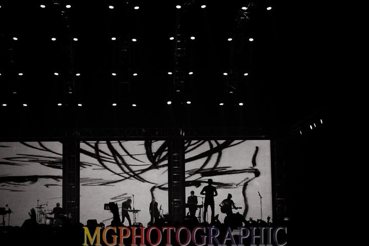 34_A - Ha Concert 29.03.16, Birmingham