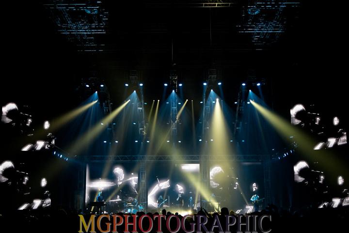 15_A - Ha Concert 29.03.16, Birmingham