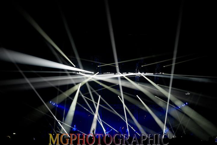 29_A - Ha Concert 29.03.16, Birmingham