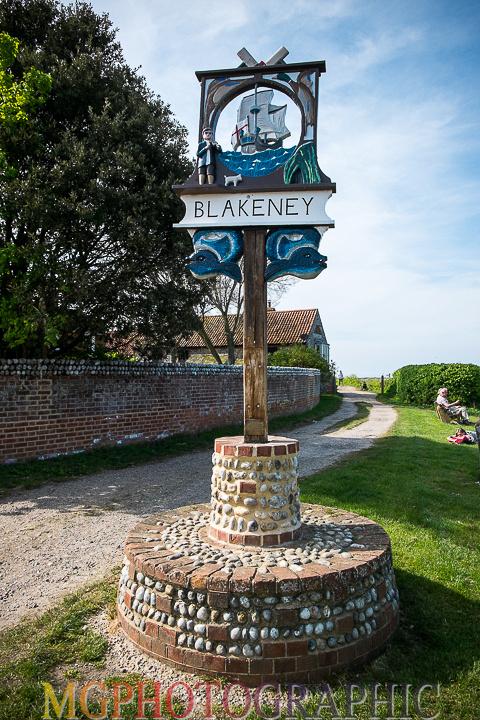 19_Blakeney