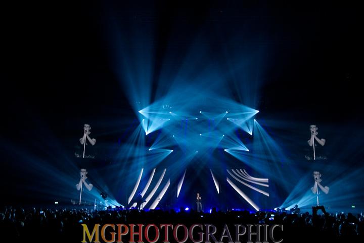06_A - Ha Concert 29.03.16, Birmingham